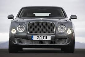 bentley mulsanne blacked out bentley continental gt your source for exotic car information