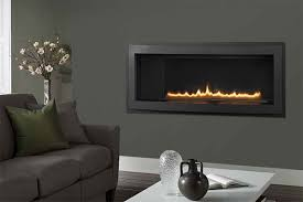 Contemporary Gas Fireplaces by Contemporary Gas Fireplaces Westchester Westchester Fireplace And