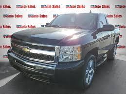 Ford Ranger Work Truck - 2009 chevrolet silverado 1500 work truck atlanta ga stone