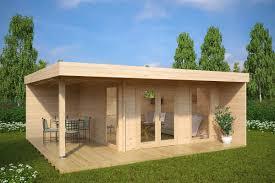 Suche Holzhaus Zu Kaufen Gartenhaus Gartengerätehaus Gartenhütte Günstig Kaufen
