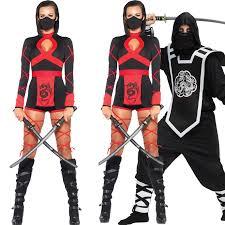 Halloween Costumes Ninjago Ninja Costumes Promotion Shop Promotional Ninja