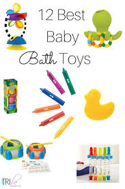 top 25 best baby bath toys ideas on pinterest toddler bath toys keep the little ones entertained with these 12 best baby bath toys so you and the kiddos can have a fun and productive bath time