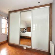 Ikea Sliding Room Divider Large Sliding Walls By Door Surripui Net