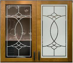 lead glass door inserts 17 best images about stain glass windows for kitchen cabinets on