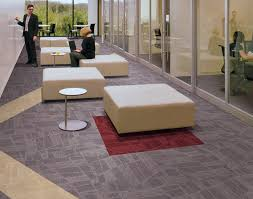 modular carpet tiles home design best tiles flooring best