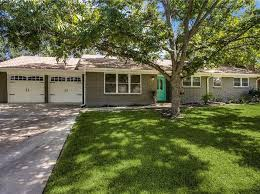 Craftsman House For Sale Craftsman Style Fort Worth Real Estate Fort Worth Tx Homes For