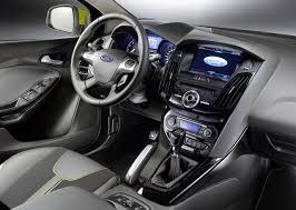 2012 focus se sport sedan sterling grey metallic two tone sport