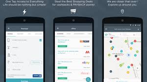 Be Like Bill Android Apps - top 5 mobile bills payment and mobile wallet android apps in india