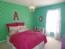 bedroom compact bedroom ideas for teenage girls teal and pink