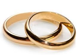 wedding ring designs gold top 5 classic gold ring designs for men ebay