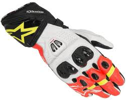 alpinestars motocross gloves alpinestars alpinestars gloves motorcycle sale online