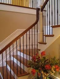 love love love for my staircase get rid of the fully carpeted