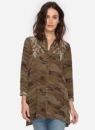tunics for women boho tunics u0026 silk tunics by johnny was