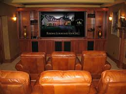 Home Cinema Decorating Ideas by Lovely Theater Room Decor 2 Home Media Room Decorating Ideas Best