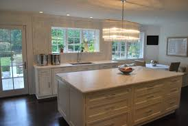 elegance u0026 entertaining kitchen remodel in rochester ny concept ii