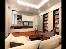 living room ceiling design living room ceiling design decor ideas