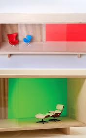 11 modern dollhouse designs toy villas