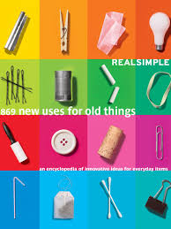 Real Simple Magazine by The Best Of Weekendreads 2013 Texture Unlimited Access To