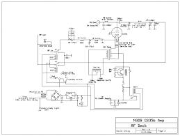 leeson motor schematic wiring diagram simonand