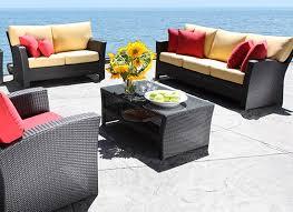 Patio Furniture Stores Toronto Teak Boutique Teak Outdoor Furniture Store In Toronto Ontario