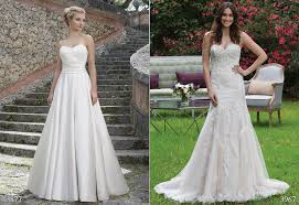 Pronuptia Wedding Dresses Waltons Formal Menswear Hire U0026 House Of Bellas Bridal
