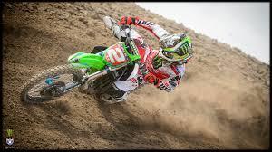 2013 ama motocross utah wallpapers motocross racer x online