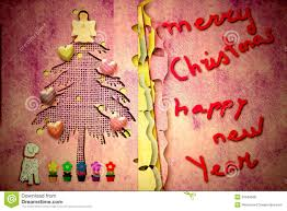 cute christmas messages for cards christmas lights decoration