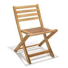 chaise de jardin enfant table et chaise de jardin enfant meubles jardin enfants alinéa