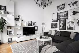 art for living room ideas the best ways to display art in your living room decor living room