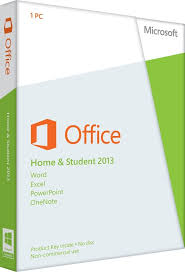 home design software microsoft lofty design microsoft office home student 2013 beautiful