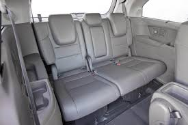 volkswagen atlas seating guide how to get good gas mileage and third row seats