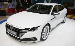 2018 vw cc to launch early next year kcsr the kansas city forum