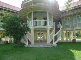 neoclassical homes colonial design homes neoclassical architecture home design ideas