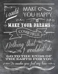 wedding quotes lyrics bob wedding quotes quotesgram by quotesgram sayings i
