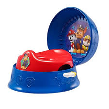 Cars Potty Chair Potty Training The First Years