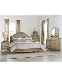 upholstered bedroom set great deals on homelegance ashden driftwood 4 piece upholstered