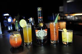 hennessy mixed drinks youheardthatnew