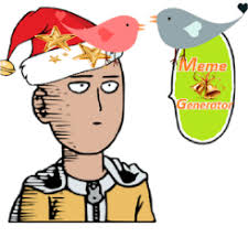 App To Create Meme - download meme generator app cool create memes add sticker n3 3 34