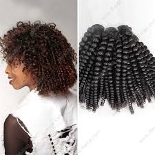best hair extensions brand hair extensions clip in hair extensions human hair extensions