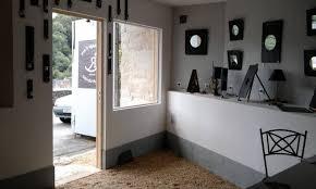 am駭ager un garage en chambre amenager garage en chambre parentale information opale photo