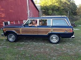 jeep grand style change 174 best autos jeep grand wagoneer images on auto