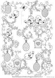 afbeeldingsresultaat voor zweden coloring pages