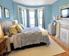 color my room u2013 my colortopia