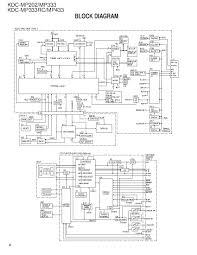 kenwood kdc mp345u wiring diagram gooddy org