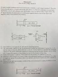 mechanical engineering archive march 18 2017 chegg com
