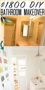 1536 best bathroom ideas images on pinterest bathroom ideas