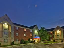 2 bedroom suite hotels nashville tn brentwood hotels candlewood suites nashville brentwood extended