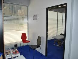 location bureaux lyon location bureaux lyon 2 69002 154m2 id 218269 bureauxlocaux com