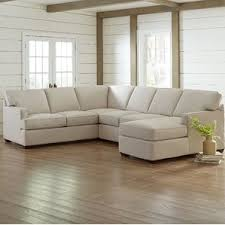 Big Comfortable Sectionals U Shaped Sectionals You U0027ll Love Wayfair