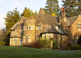 country house cragwood country house hotel save up to 60 on luxury travel